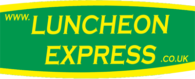 Luncheon Express - Sandwiches - Buffets - Vending Machines and More